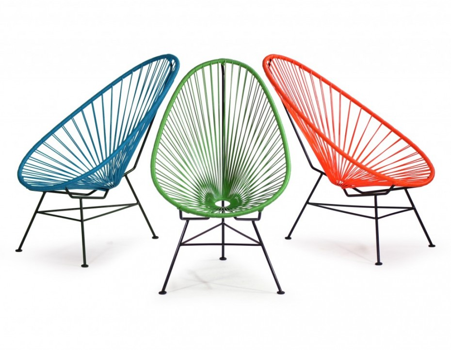 acapulco_chair_3-1024x796